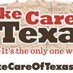 Take Care of Texas