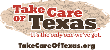 Take Care of Texas.png